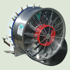 600-700-800-900-1000 mm ÇAPINDA SÜPER FAN TURBO